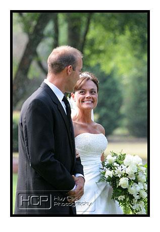Jacie/Jason Wedding